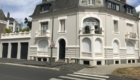 ravalement de facade - cholet - rambaud decors